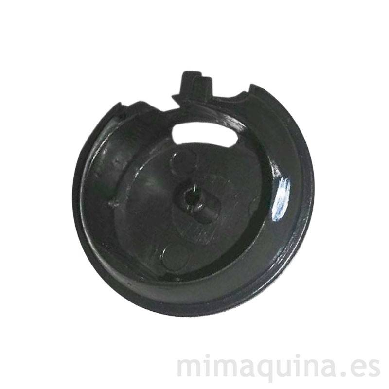 capsula para el canillero actual de sigma 2000