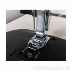 reparacion de maquinas de coser en lucena