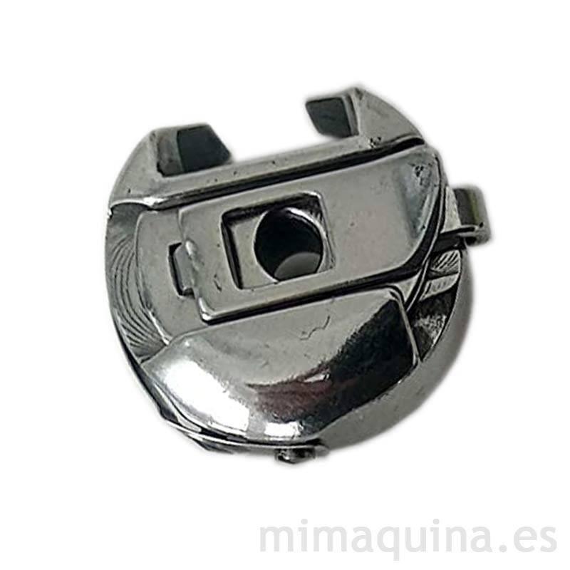 Canillero Alfa 3242, Alfa 3842, Alfa 3940, Alfa 119