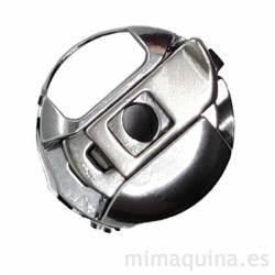 caja bobinas Alfa cerrado