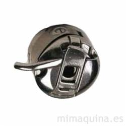 Canillero para maquina de coser Alfa 40 y Alfa Royale