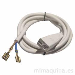 Cable conexión de pedal para Sigma 2000