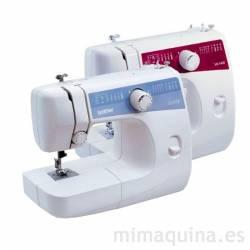 Maquinas de coser Brother