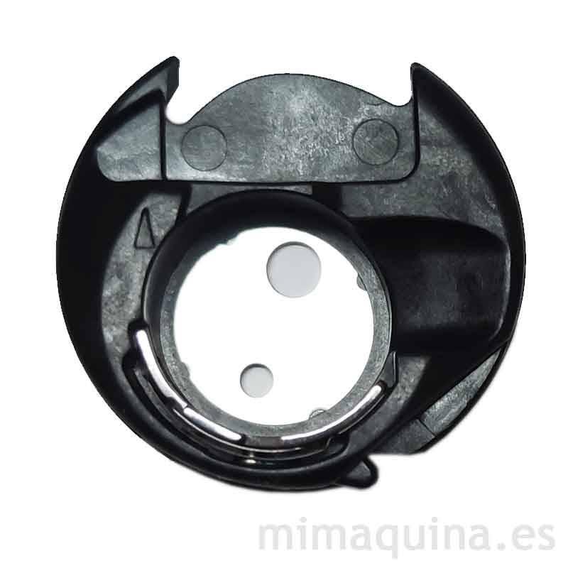 Caja de bobinas para Alfa 654 y otras