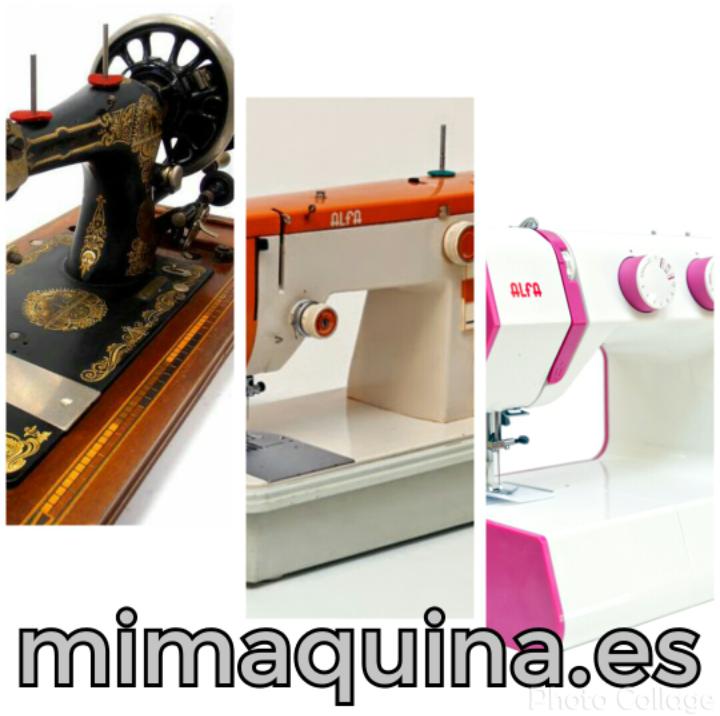 mimaquina.es